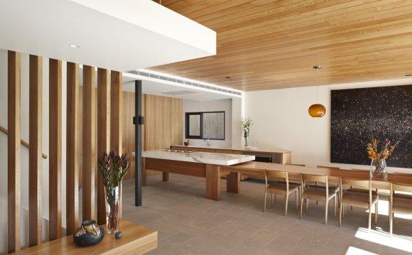 Architecture Schools Online