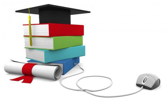 Compare Online Degree Programs