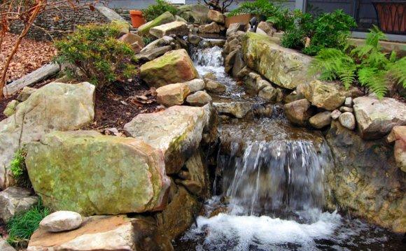 Landscape Architecture: