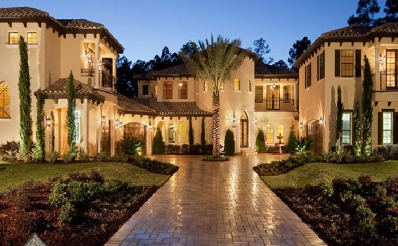 Kissimmee Builder Discounts on