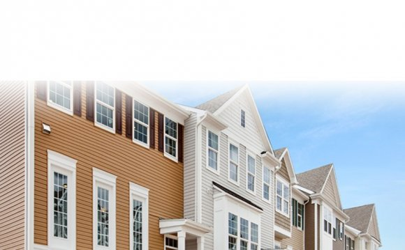 Pulte Homes in New Jersey