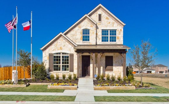 Plano, TX - View 5,601 New
