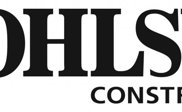 Wohlsen Construction Company