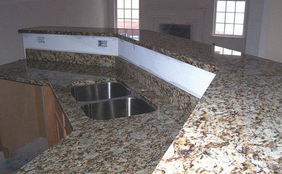 Kitchen-new-construction