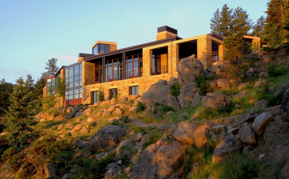 colorado architecture firms architectural design and construction of
