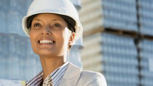 Construction Manager Career Outlook and Salary