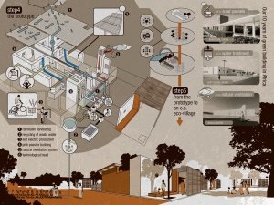 humanitarian_architecture_eco-house_prototype_in_senegal