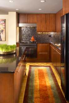 minneapolis, st. paul kitchen remodel, architecture, architects