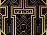 Art Deco Architecture definition