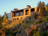 Colorado architecture firms