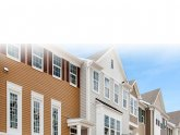New construction Homes in South Jersey