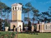 New construction Homes Orlando