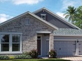 New construction Orlando