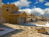 New Home construction Phoenix