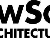 New School of Architecture and Design Portal