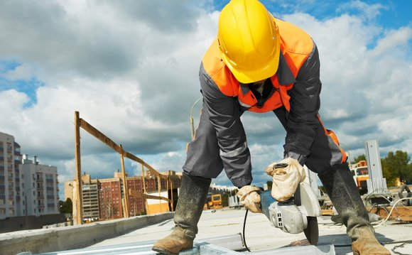 Construction industry News