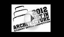 2012 Art In Architecture Student Design Winners