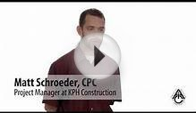About Constructor Certification