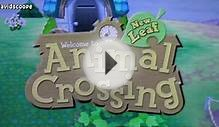 Animal Crossing New Leaf Playthrough Part 12 - Day 11