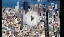 Architecture San Francisco city in USA Real Estate