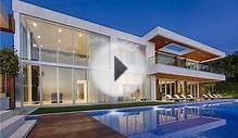 Building a new home in Miami- The ultimate guide