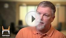 Construction Company Optimizes Data Protection with Veeam
