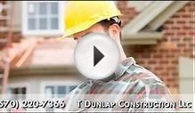 Construction Company, Road Construction Company in Jersey