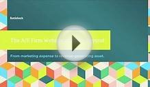 Future of AE Firm Websites