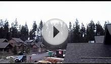 Home Inspection Seattle Ask Why inspect new construction