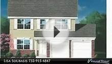 Homes for Sale - 2 New Construction Street, Bayville, NJ