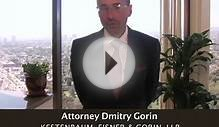 LOS ANGELES CRIMINAL and DUI LAW FIRM: TOP-RATED CRIMINAL
