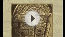 Mayans and Aztecs: Ancient Lands of the Americas
