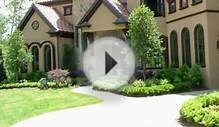New Construction in Charlotte, NC|Charlotte NC Real Estate