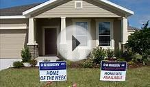 New Homes Riverview FL for Sale or Under Construction Florida