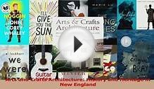 [PDF Download] Arts and Crafts Architecture [Download