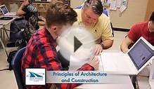 Principles Architecture and Construction