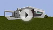 PUNCH ARCHITECTURAL DESIGN SERIE 4 CAD