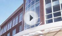 Sutliff Hall, Bloomsburg University - RAL Architecture Design