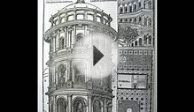 UCL Library Special Collections: Art and Architecture