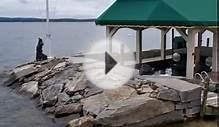 Winnipesaukee Marine Construction